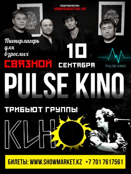 Pulse Kino_inst